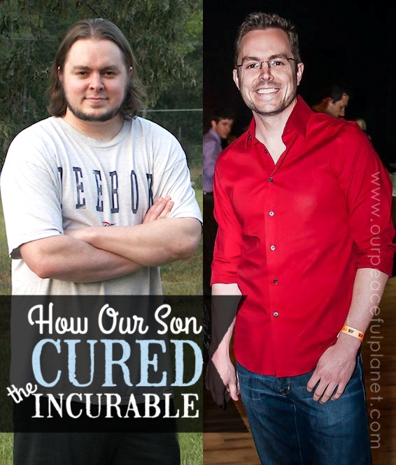 How-Our-Son-Cured-the-Incurable.10
