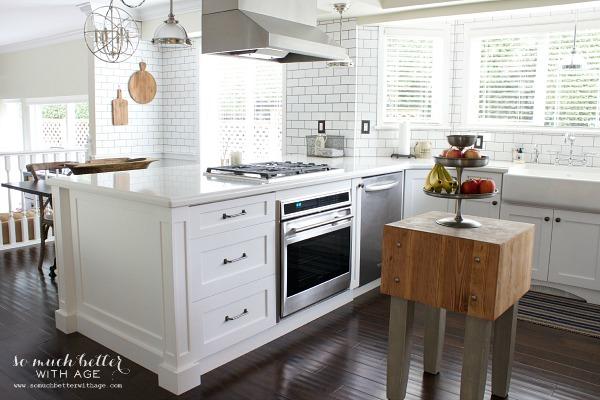 renovated-kitchen (1)