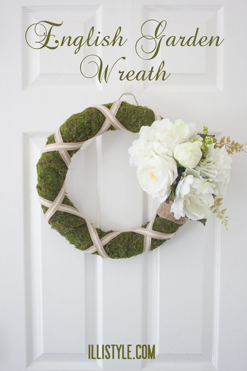 English-Garden-Wreath-main