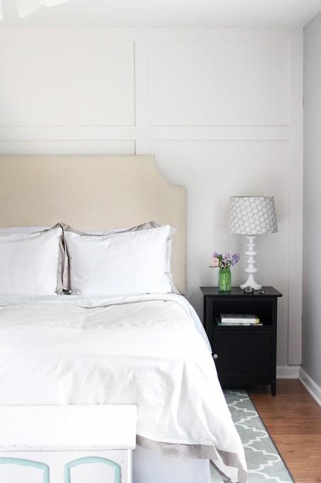 Half-Bed-Just-Bedding-453x680