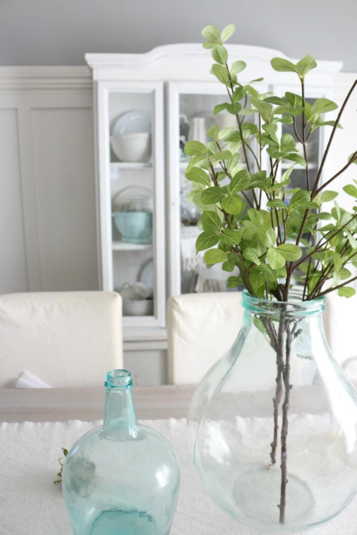 diningroomcraftberrybush3
