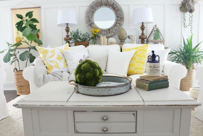 livingroomcoffeTABLEcraftberrybush