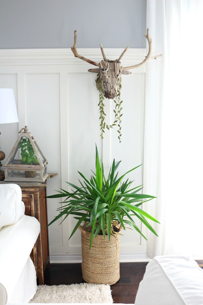 livingroomcraftberrybush5