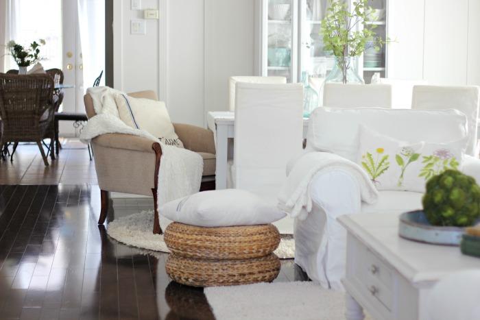 livingroomdiningroomcraftberrybush