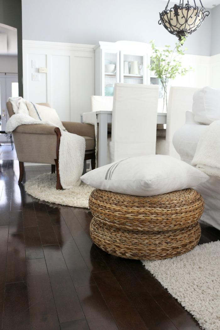 livingroompouf