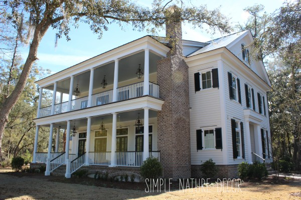 palmetto-bluff-charleston1-e1426642437793