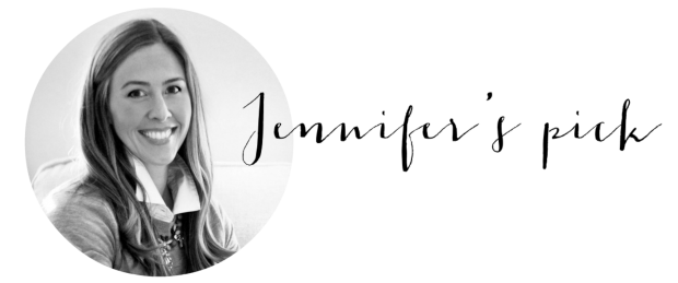 Jenniferspickgraphic