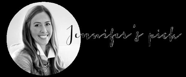 Jenniferspickgraphic