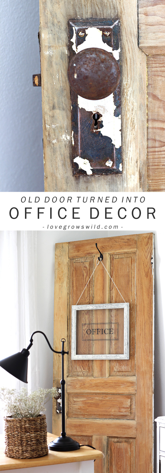 Old-Door-and-Office-Sign-final