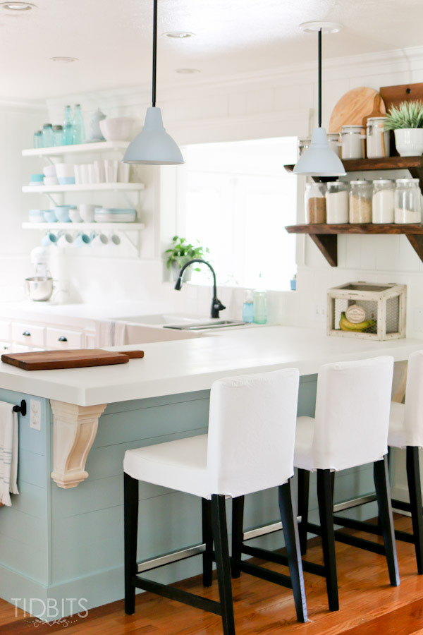 cottage-kitchen-tidbits-62