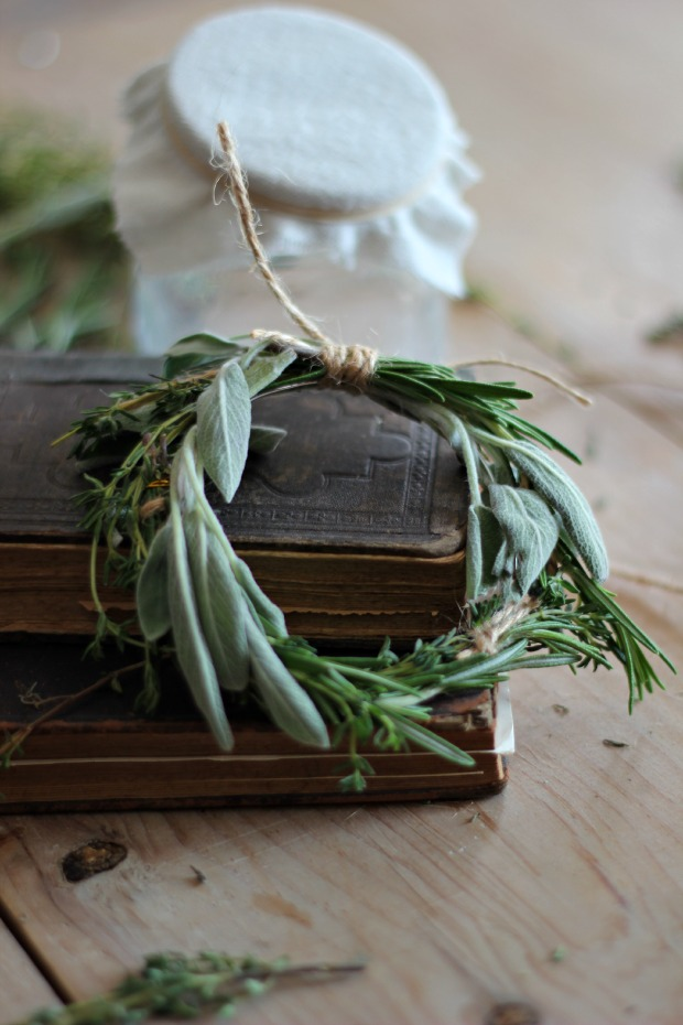 herbwreathonbook2