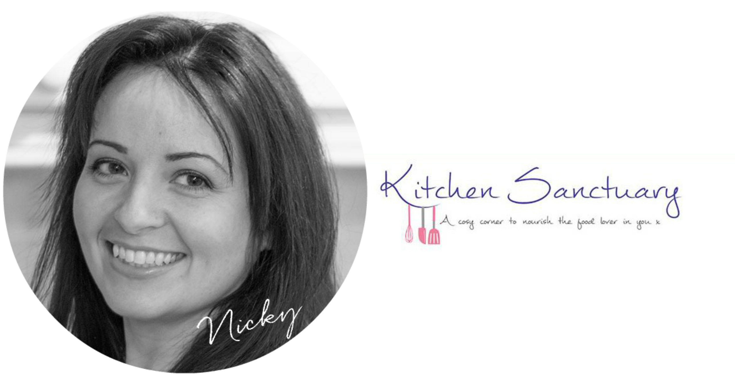 nickykitchen