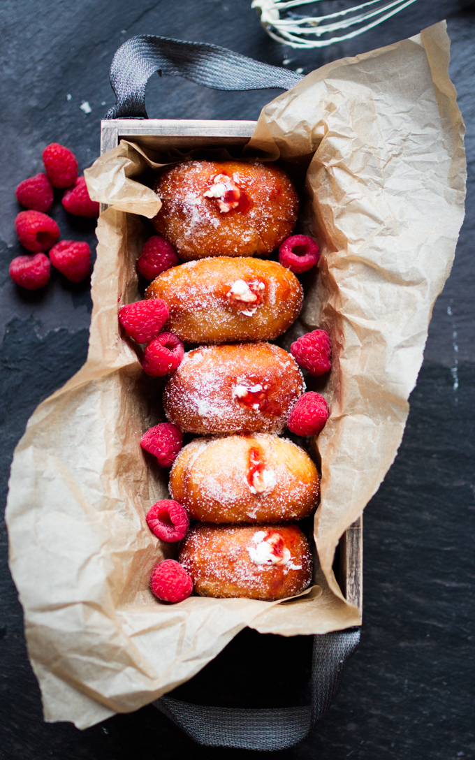 raspberry-ripple-doughnuts-tall