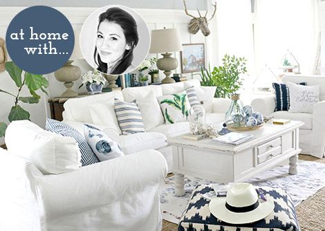 Joss & Main Home Tour Sale