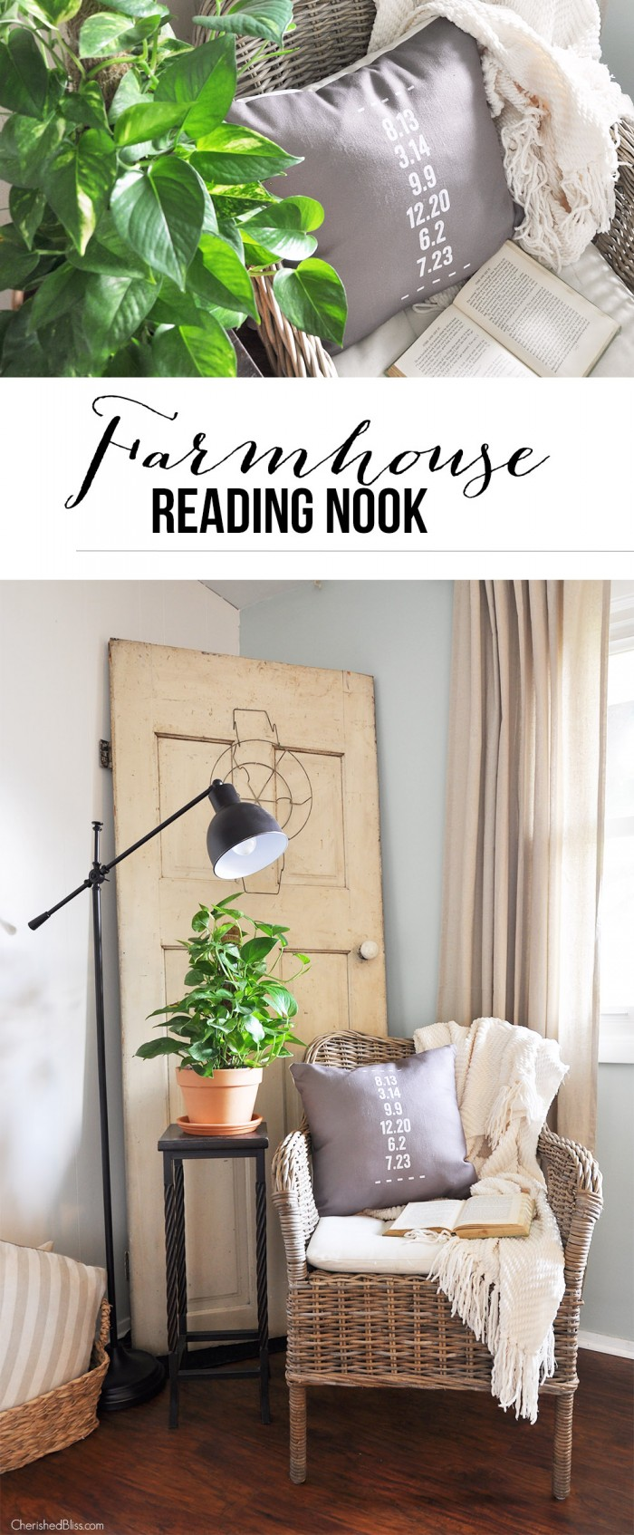 Farmhouse-Reading-Nook-700x1694