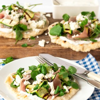 Italian-inspired-loaded-flatbreads-tall-2