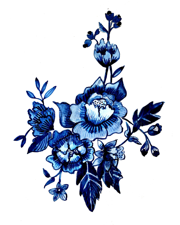 blueporcelainpattern3.