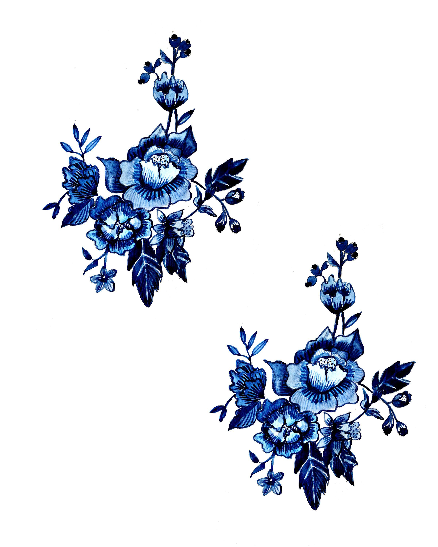 blueporcelainprintablecraftberrybush.jp