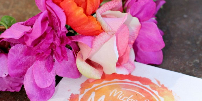 Michaels Makers Summit and FREE Online Creativebug Classes