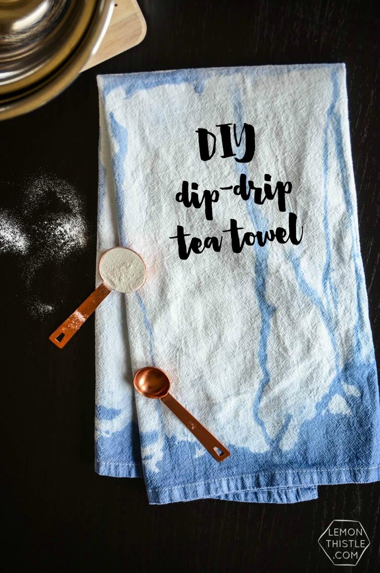dipped-towel-1507232e