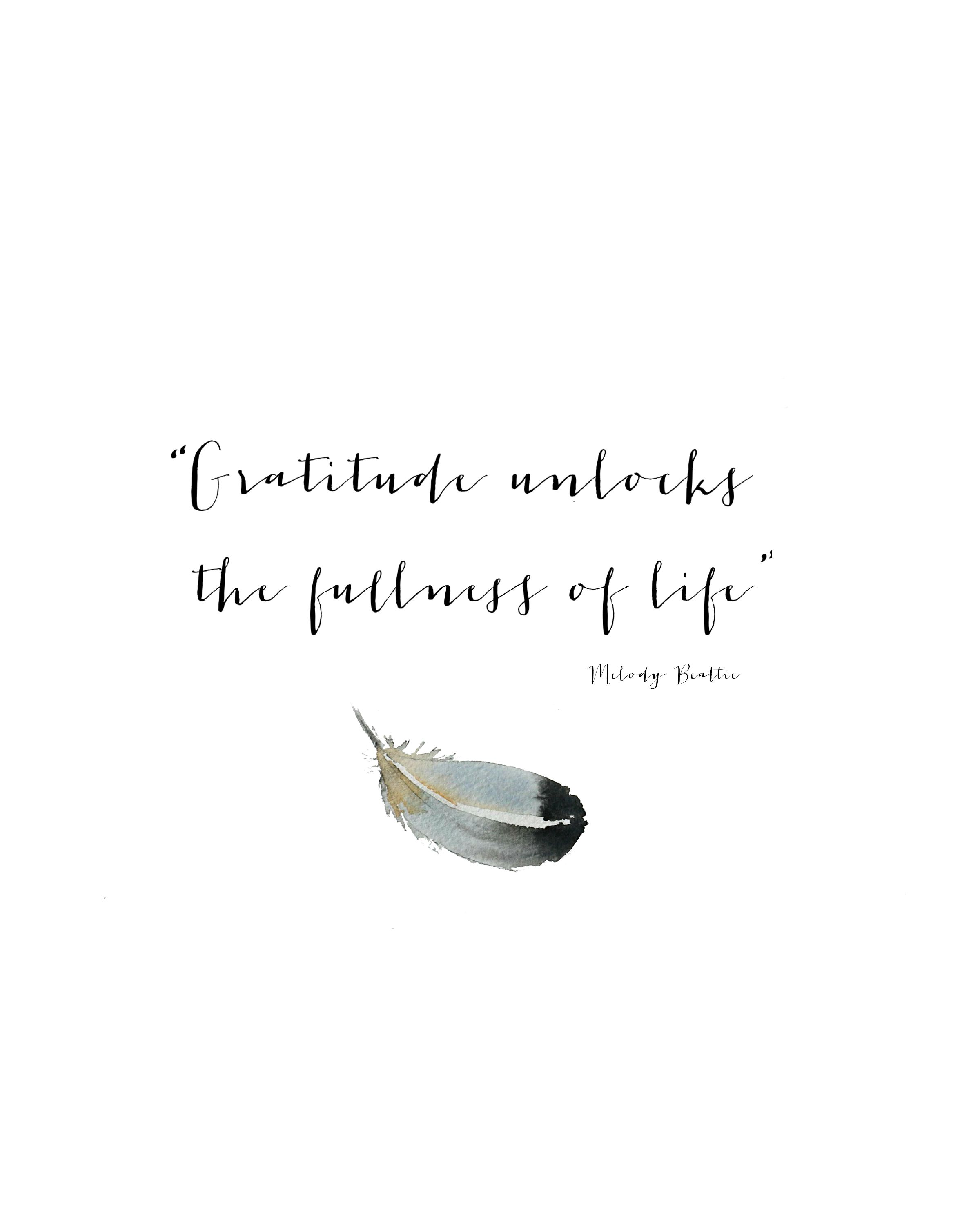 gratititudeprintable