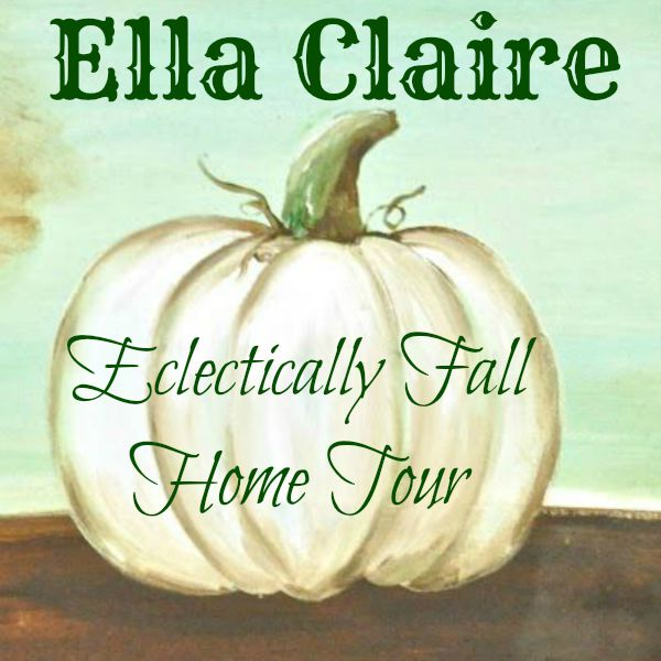 Ella-Claire-Eclectically-Fall-Tour