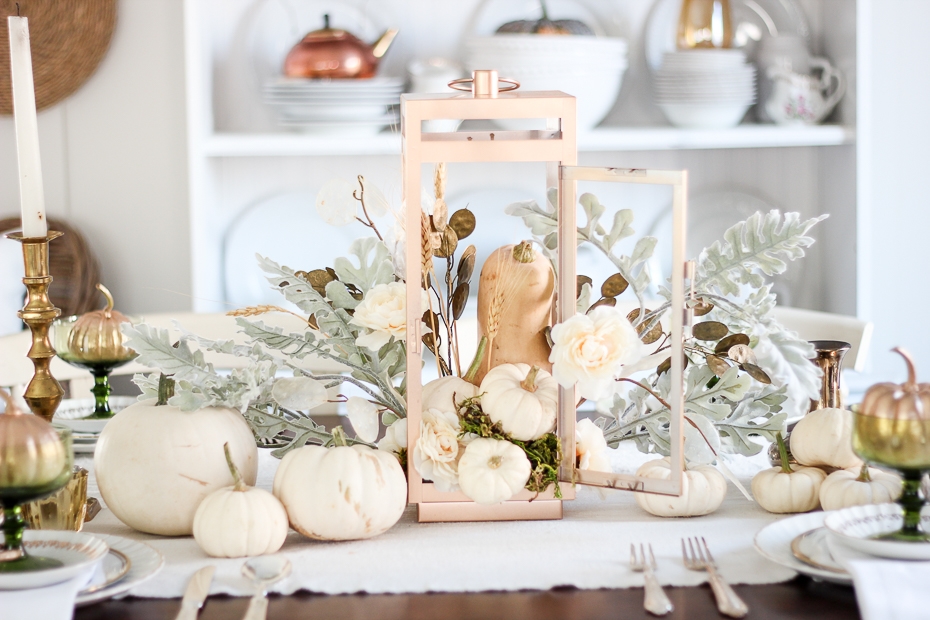 neutralpumpkincenterpiece-13