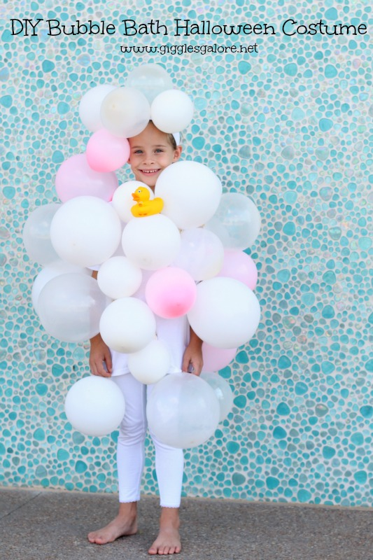 DIY-Bubble-Bath-Halloween-Costume_GigglesGalore