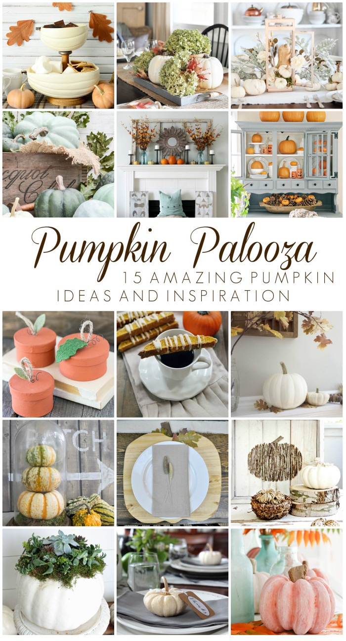 Pumpkin-Palooza-700x1294