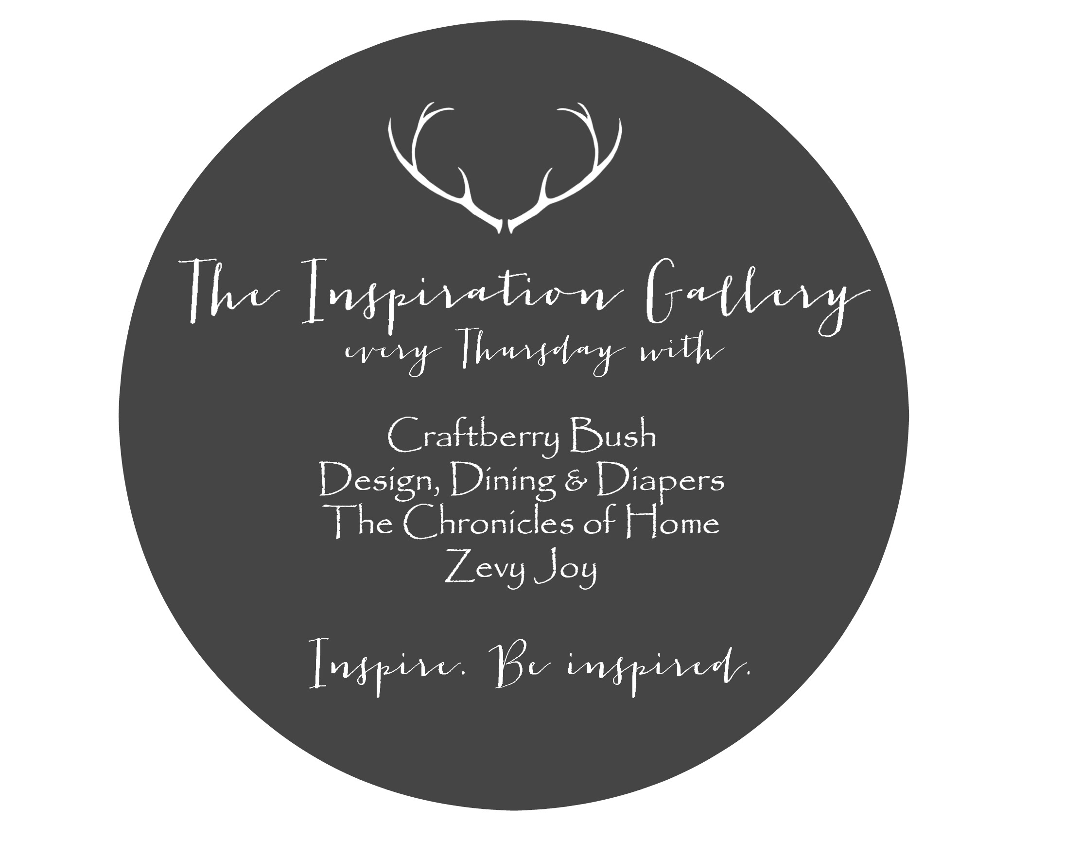 Theinspirationgallerbuttonnew