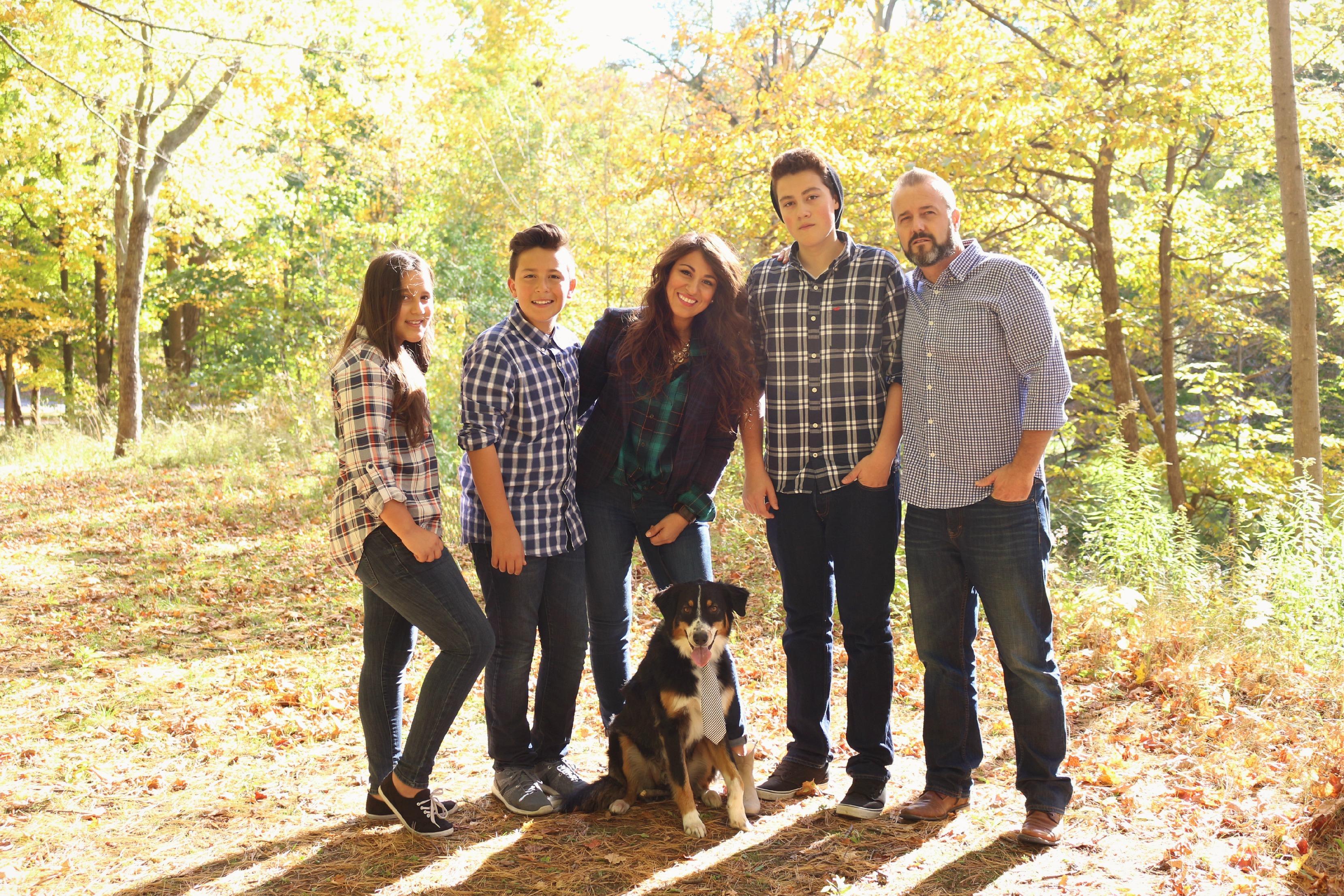 familyphoto2015