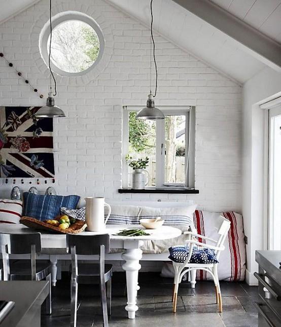 impressive-white-wash-brick-walls-designs-36-554x646