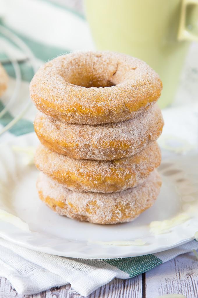 pumpkin-apple-sugar-doughnuts-5