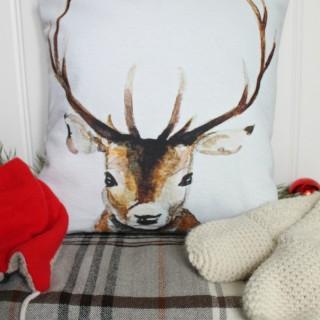 City-Farmhouse-Farmhouse-Christmas-Mudroom-Pillow-from-Craftberry-Bush-via-Society-Six1-676x1024