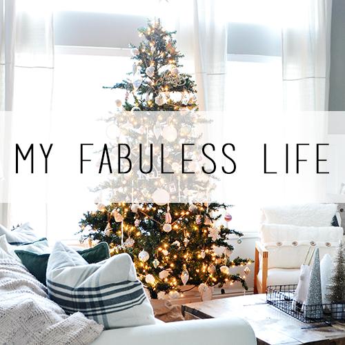 MyFabulessLife