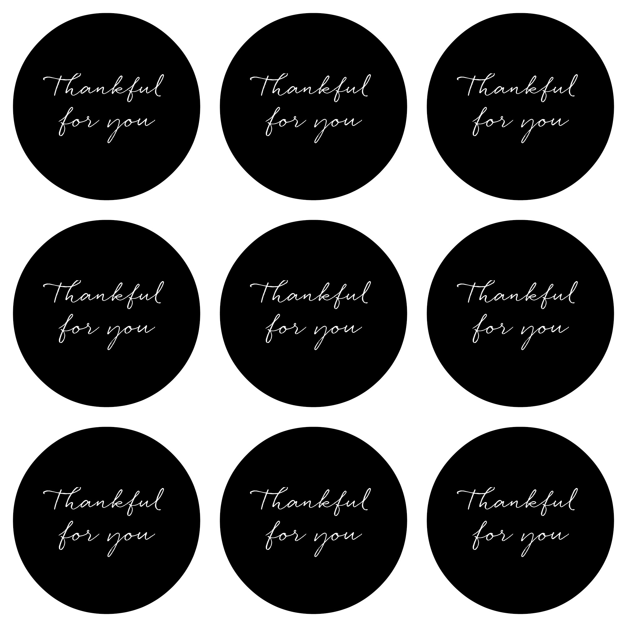 Thanksgivingleftoverprintable2