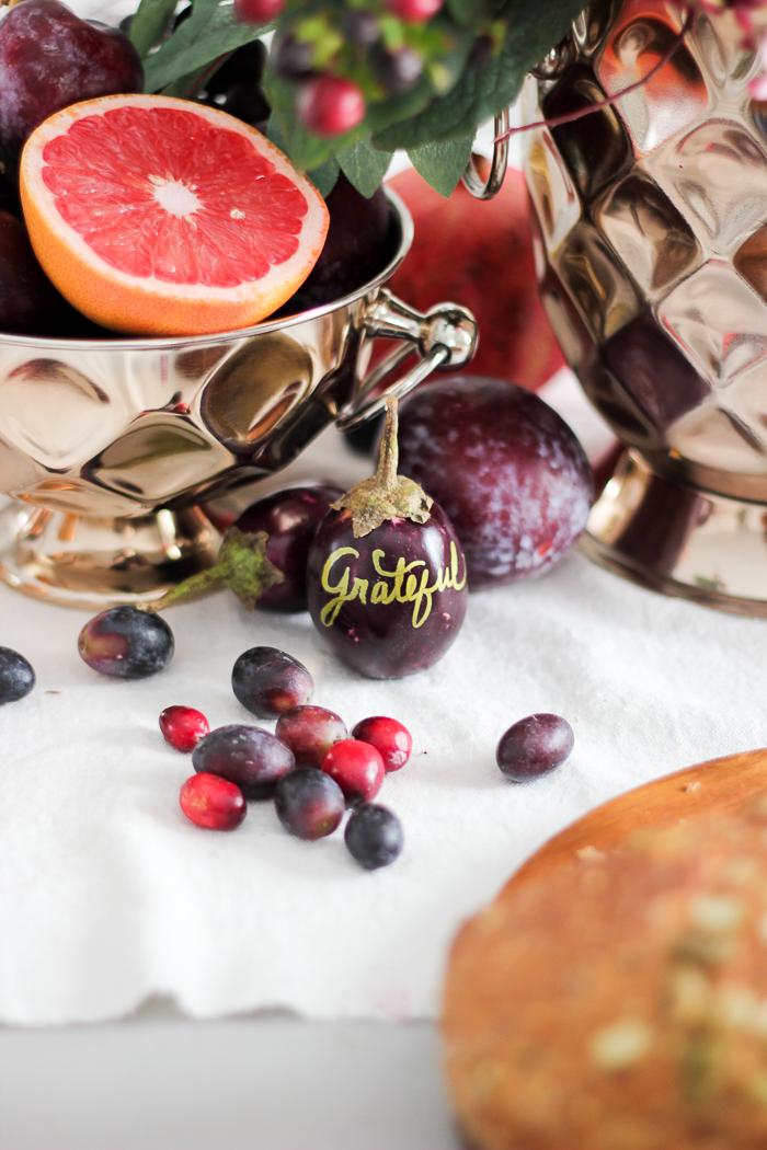 Thanksgivingtablescapecraftberrybush-3