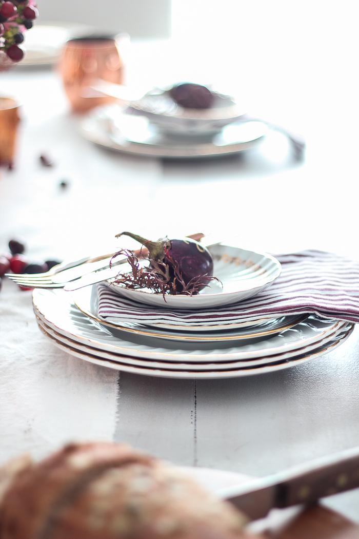 Thanksgivingtablescapecraftberrybush-4
