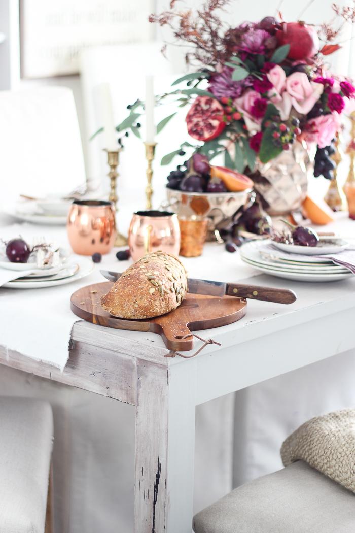 Thanksgivingtablescapecraftberrybush-6