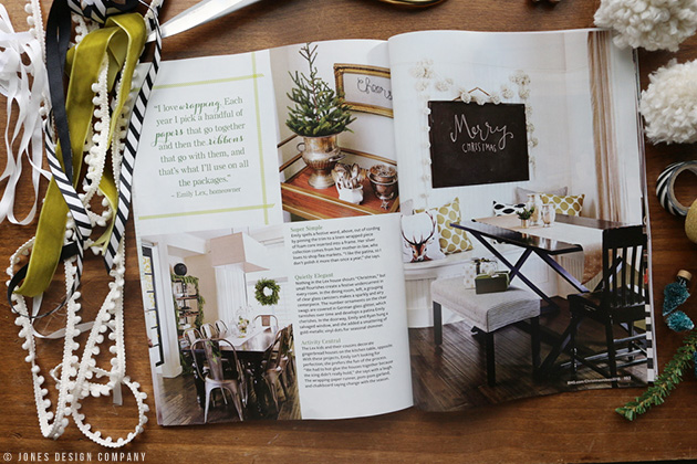 bhg-christmas-ideas-magazine-jones-design-company-feature-page-4