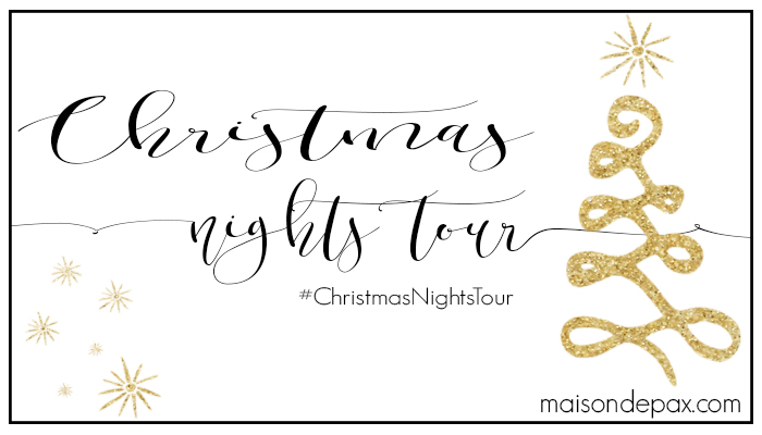 Christmas-Nights-Tour-1
