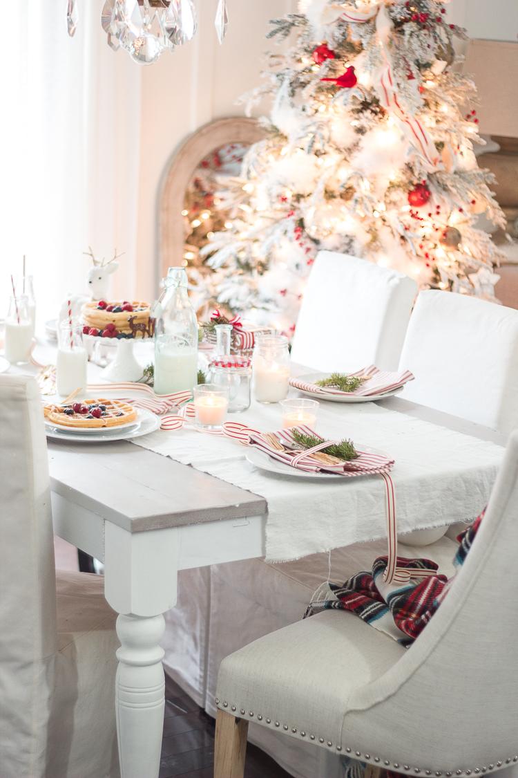 Christmasbreakfasttablesetting-13