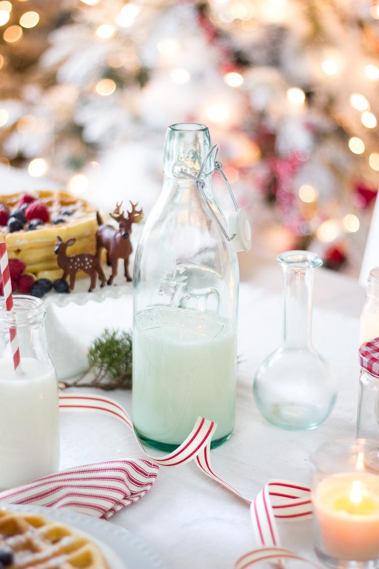 Christmasbreakfasttablesetting-4