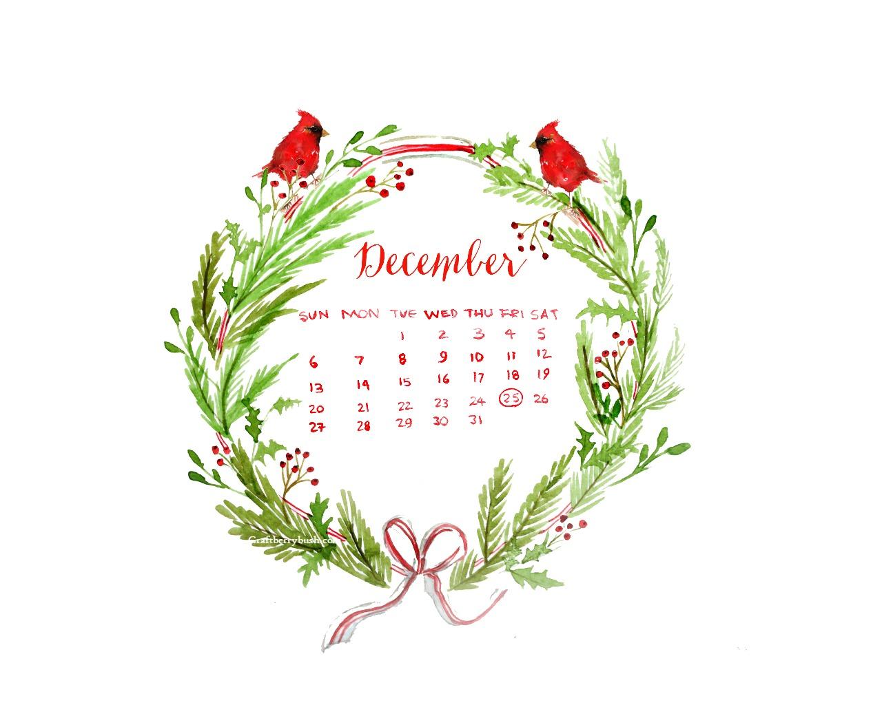 Decembercalendar1280craftberrybush