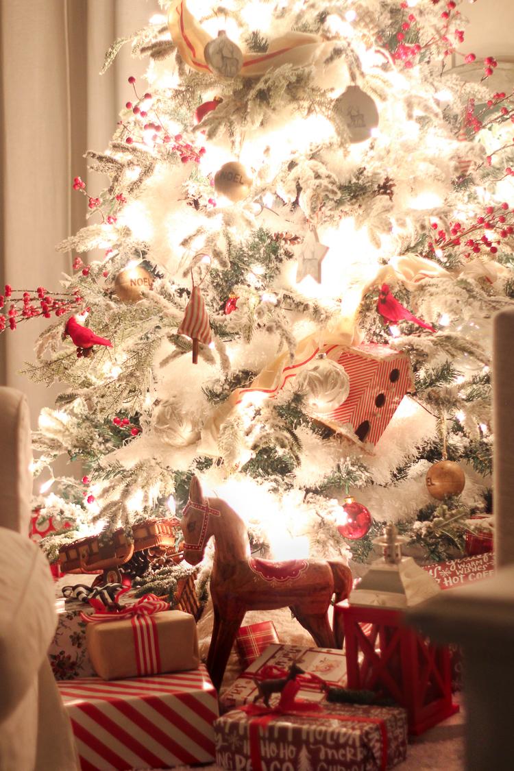 christmashousetour2015craftberrybush-50
