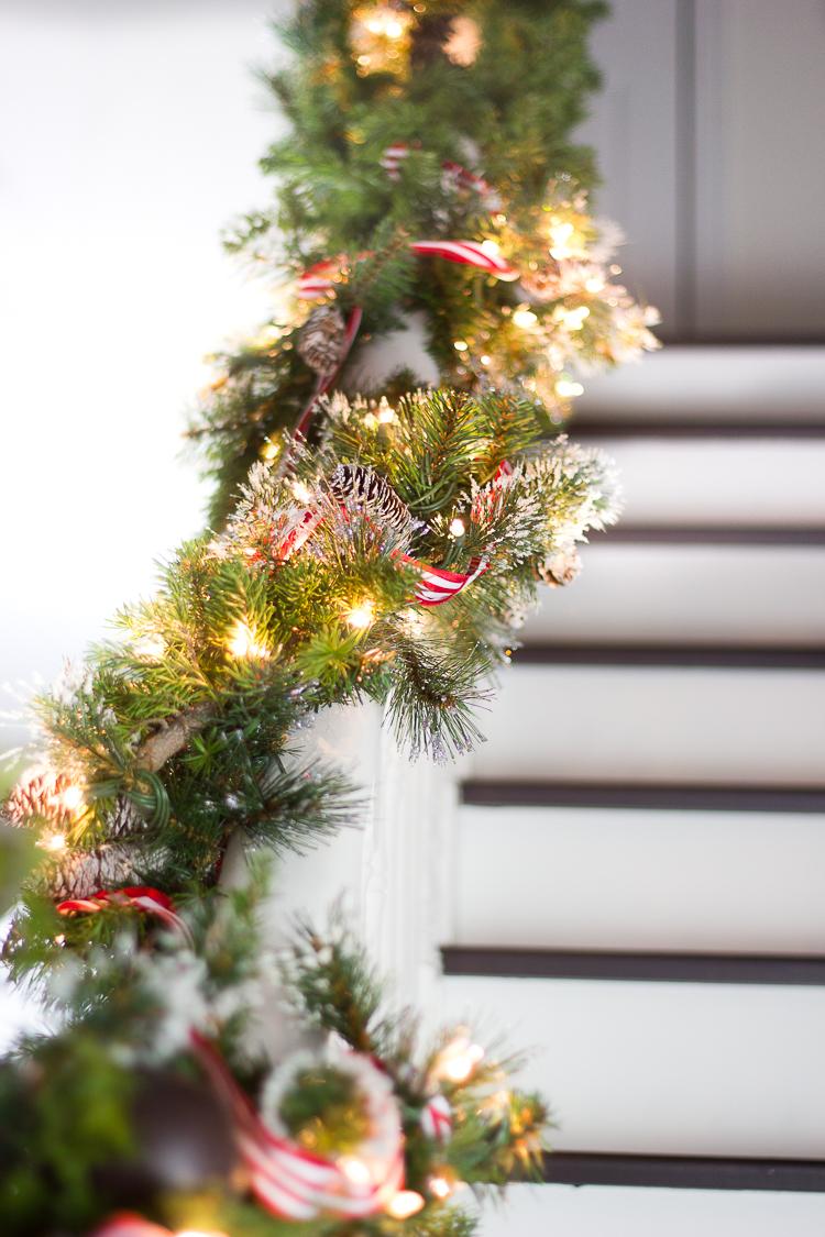 christmashousetour2015craftberrybush-58