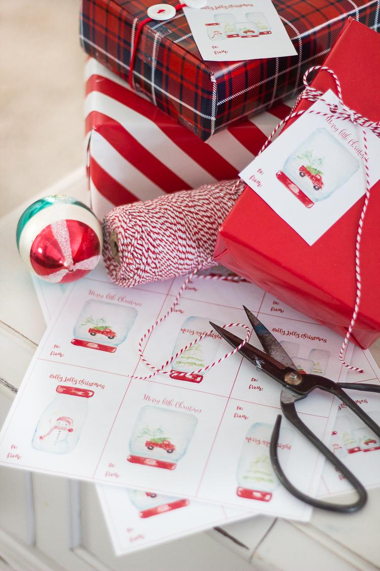freechristmas printables craftberrybush-3