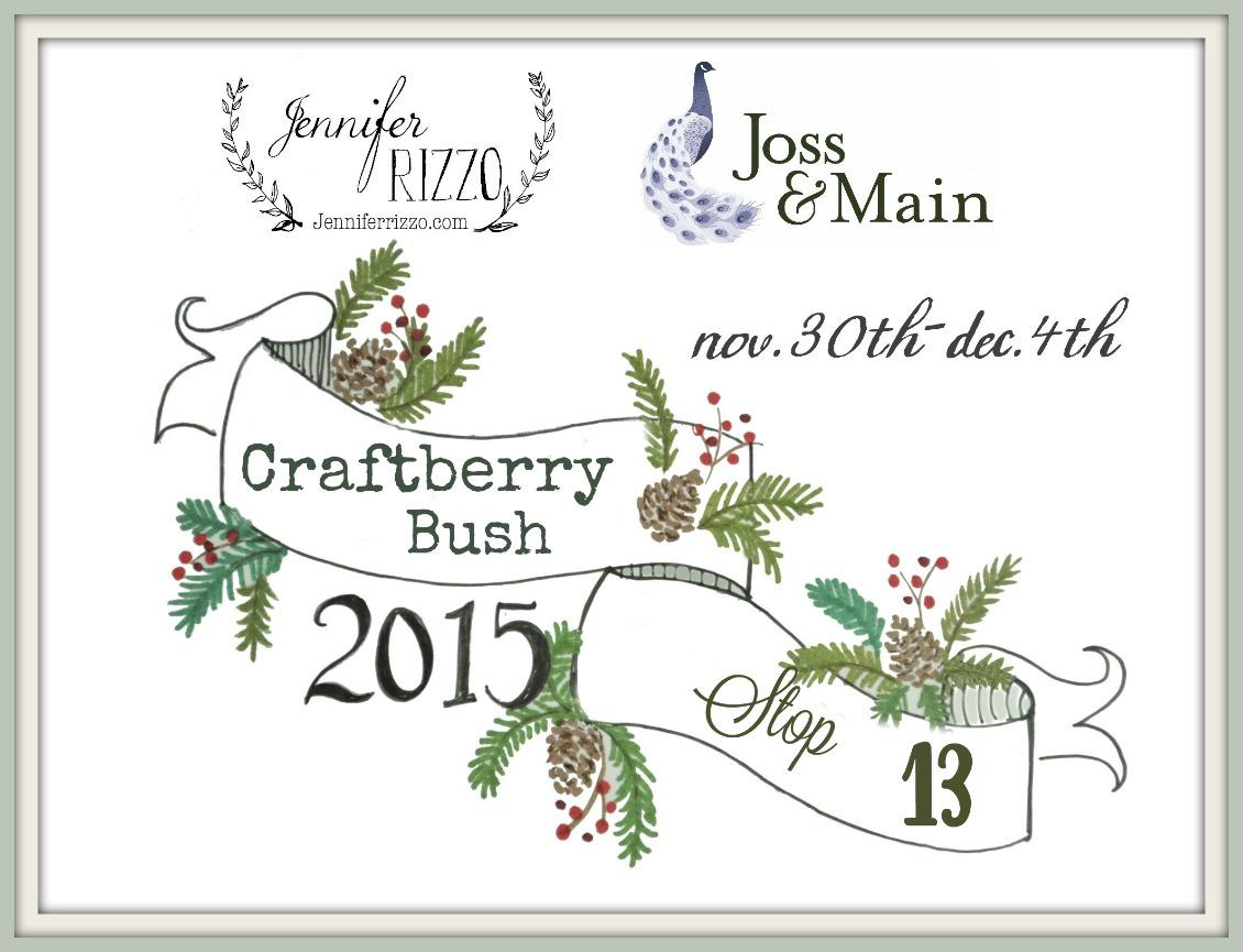 holiday housewalk Craftberry bush 13  2015.jpg