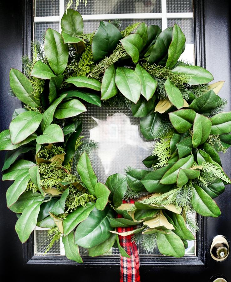 howtoenhanceawreath_-5