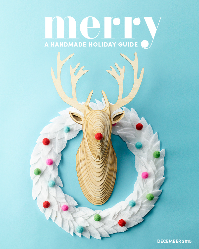 merry-mag-holiday-2015-cover
